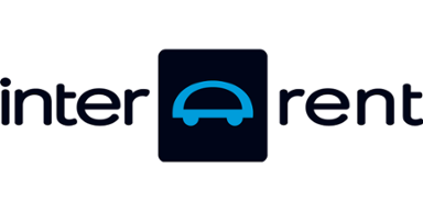 Interrent Car rental during COVID19 with Auto Europe