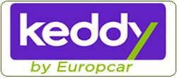 Keddy Car rental during COVID19 with Auto Europe