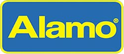 Alamo Car rental during COVID19 with Auto Europe