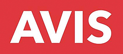 Car rental with Avis & Budget during the Covid-19 Crisis