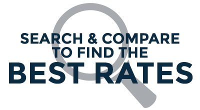 Search & Compare
