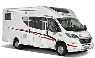 Motorhome Hire - Great offers on your rentals | Auto Europe
