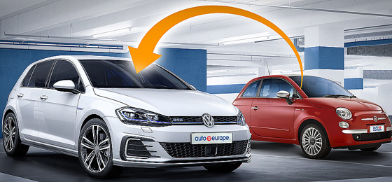 Promotions And Special Offers Book And Save Auto Europe
