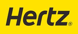 Car rental with Hertz during the Covid-19 Crisis